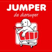 Transportbakjes van Jumper uit Hoorn