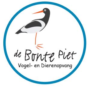 De Bonte Piet