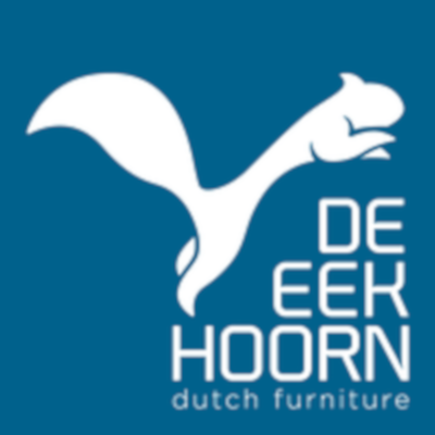 De Eekhoorn Dutch Furniture