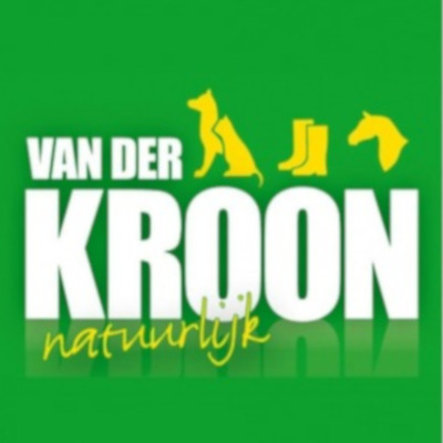 Van der Kroon Agricentrum