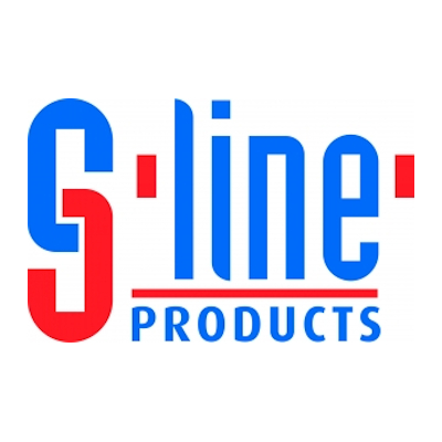 S-Line Products BV