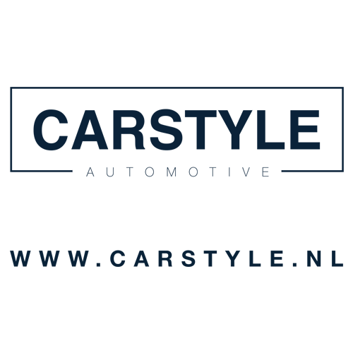 Carstyle Automotive