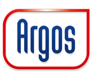 Argos Tankstation Zwaag