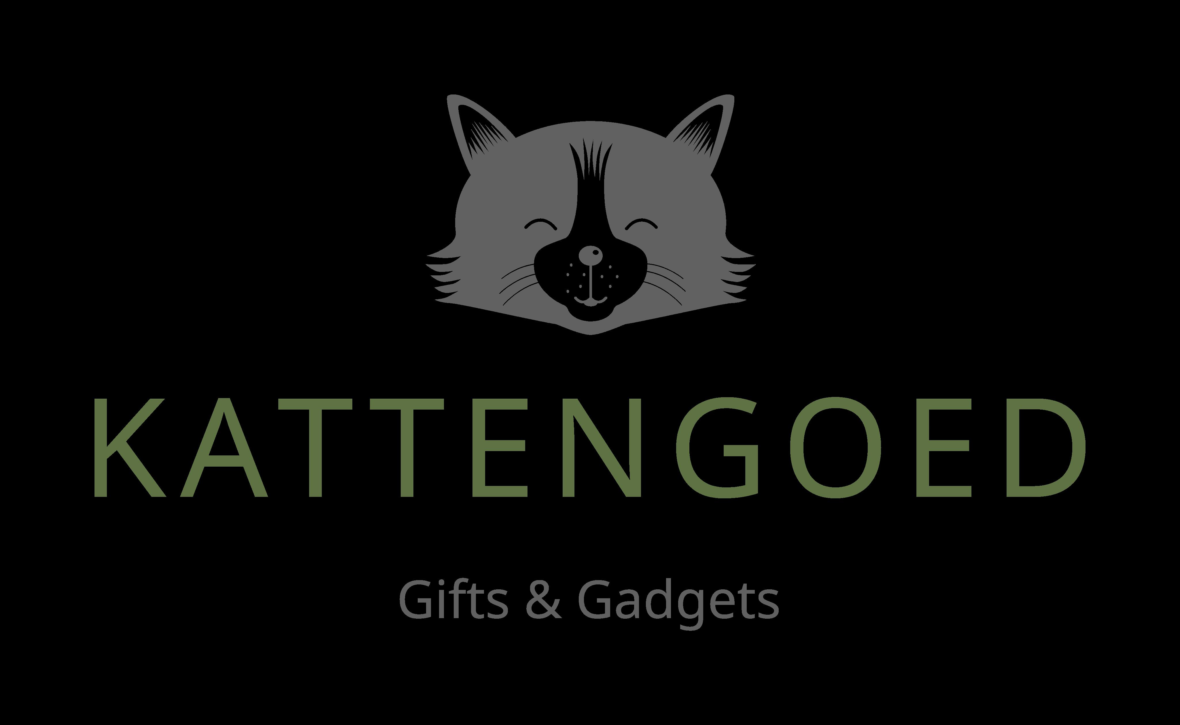 Kattengoed Gifts& Gadgets